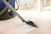 Member Call: Which Carpet Cleaning Method(s) Should You Use?