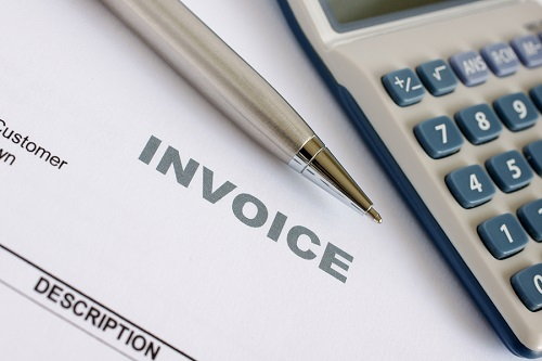Video: Invoicing for Commercial Cleaning Companies