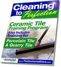 Ceramic Tile Training Program