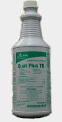 Quat Plus TB