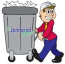 janitorial store a great resource for cleaners, cleaning business owners and managers, training cd, courses, more