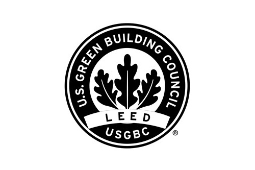 What is LEED® Certification and why should your cleaning company care?