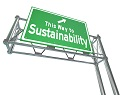 Offering Green Cleaning Services Requires the Use of Sustainable Green Cleaning Equipment