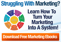 Download free marketing ebooks