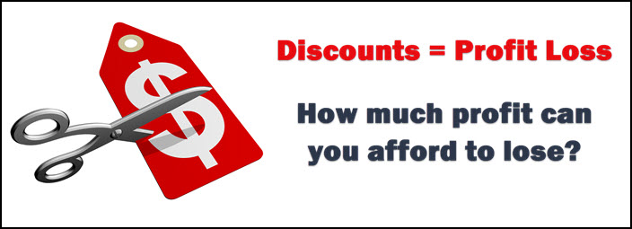 Price discount to get a new cleaning account price discount to get a new cleaning account fandeluxe Images