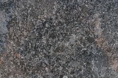 Granite Surface
