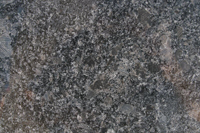 The Differences Between Granite And Marble