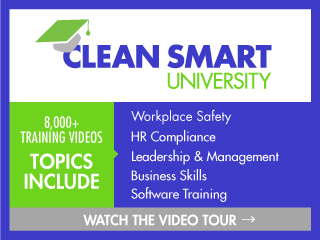 Cold calling scripts for your cleaning business premium membership with access to clean smart university fandeluxe Images