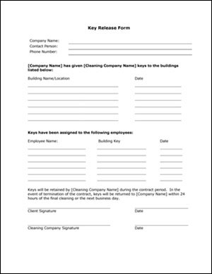 Click Here To See This Form.